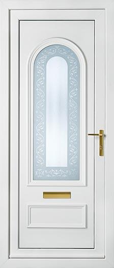 doors-residential-decorative-panels-01