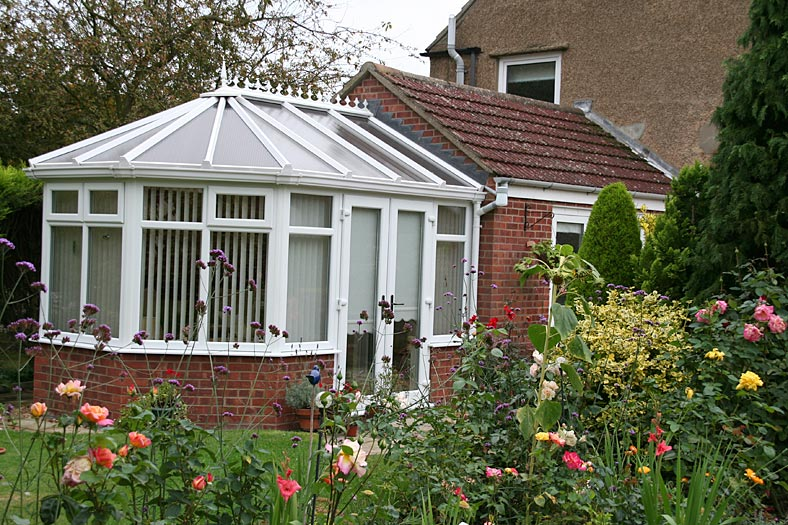 conservatories-range-05