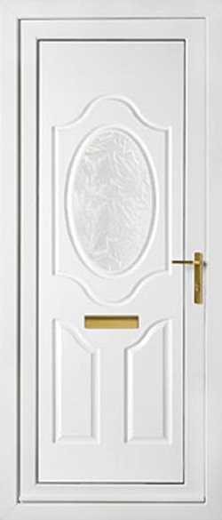 doors-residential-decorative-panels-22