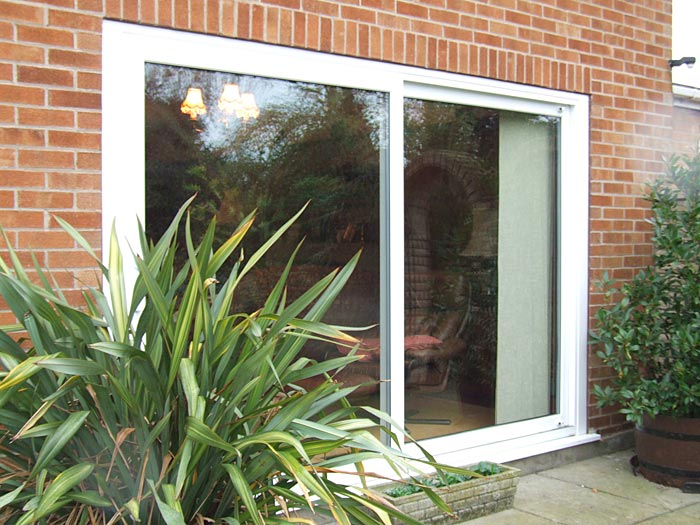doors-patio-70mm-inline-swish-04 (1)