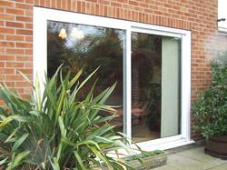 doors-patio-70mm-inline-swish-04 (1)