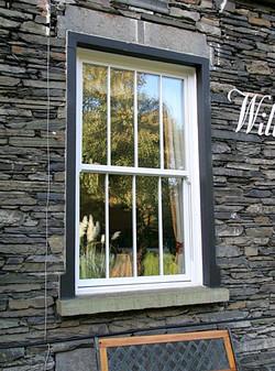 windows-vertical-sliding-21