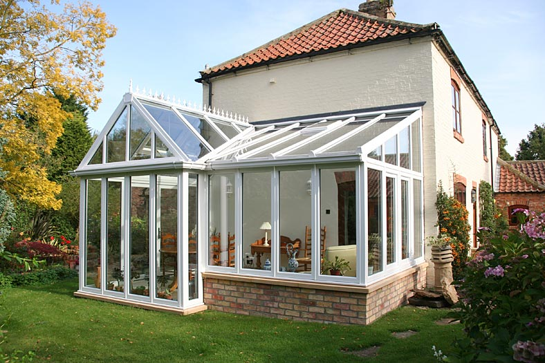 conservatories-range-06