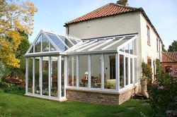 conservatories-range-06