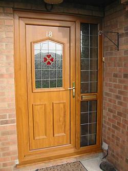doors-residential-high-security-03