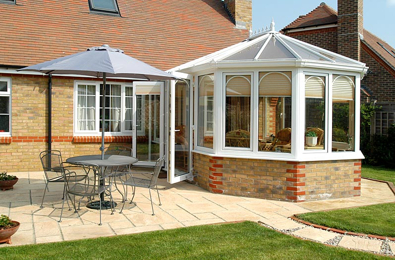 conservatories-range-12