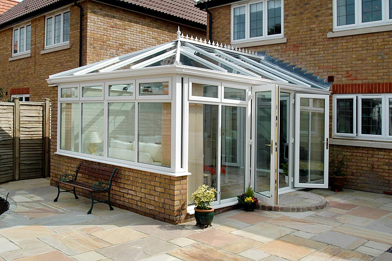 conservatories-range-01