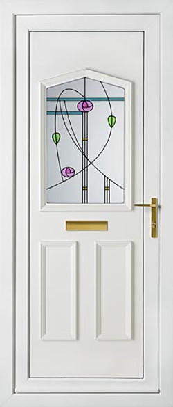 doors-residential-decorative-panels-14