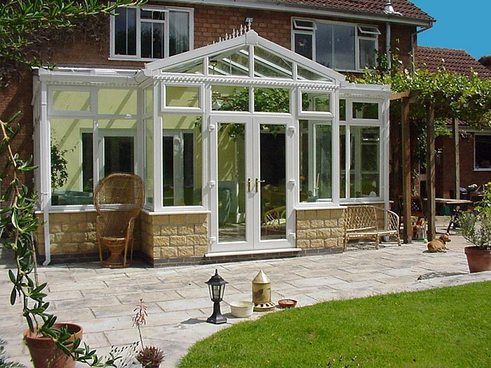 conservatories-range-03