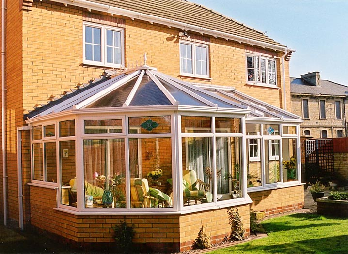 conservatories-range-19
