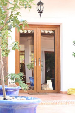 doors-french-high-security-16