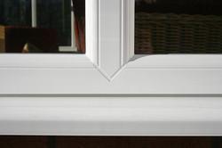 windows-super-fortress-internally-beaded-14