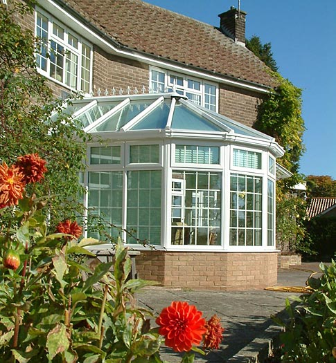 conservatories-range-16