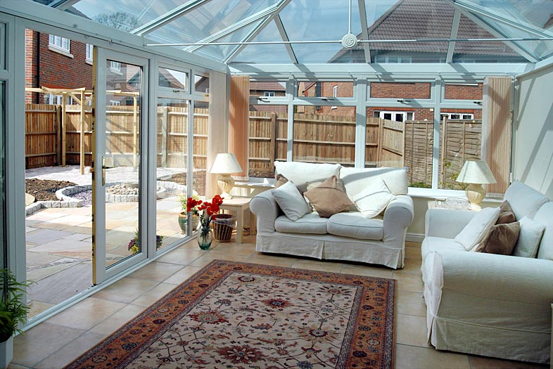 conservatories-range-26