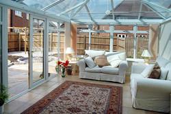 conservatories-range-26