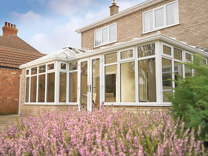 conservatories-range-38