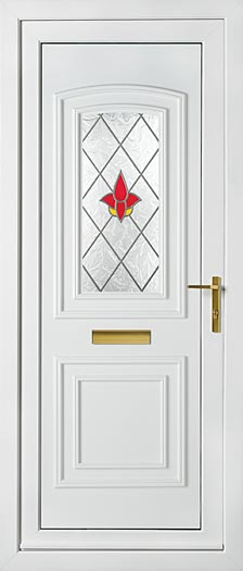 doors-residential-decorative-panels-21