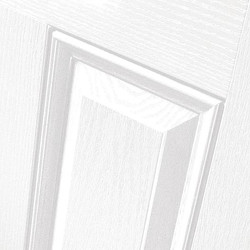 doors-residential-composite-range-17 (1)