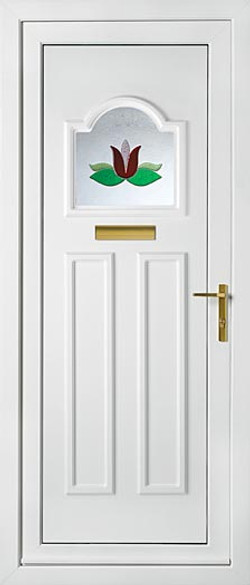 doors-residential-decorative-panels-16
