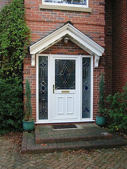 doors-residential-high-security-21