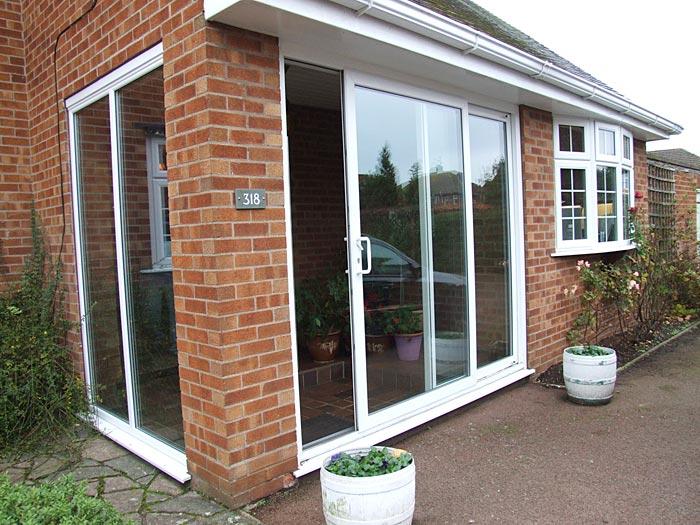 doors-patio-70mm-inline-swish-06 (1)
