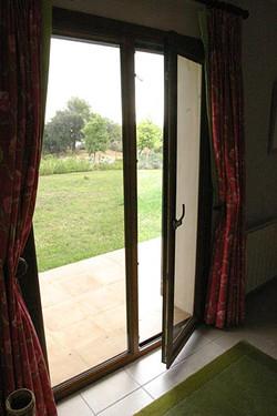 windows-tilt-and-turn-02