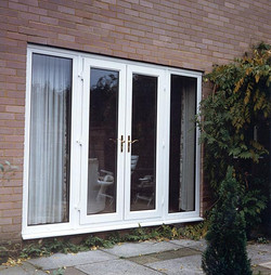 doors-french-high-security-04 (1)