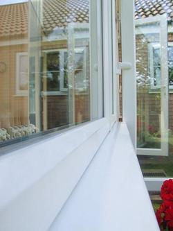windows-fortress-internally-beaded-11