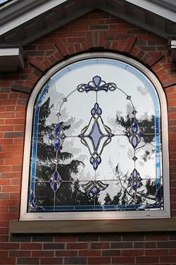 glass-double-glazed-units-30