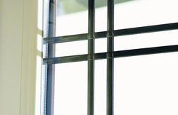 glass-double-glazed-units-07
