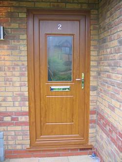 doors-residential-high-security-10