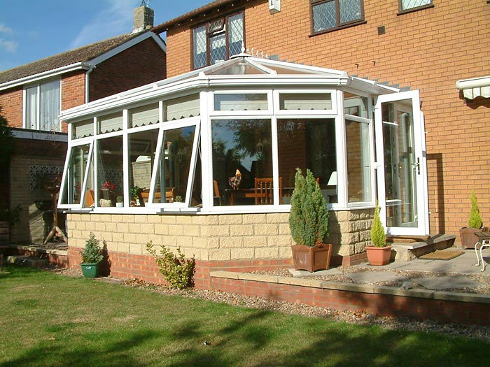 conservatories-range-33
