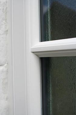 glass-double-glazed-units-01