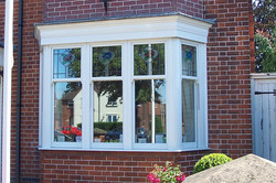 windows-vertical-sliding-06