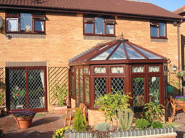 conservatories-range-29