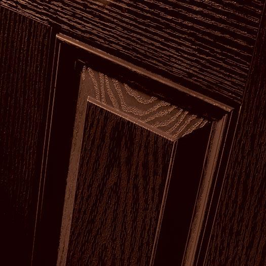 doors-residential-composite-range-01