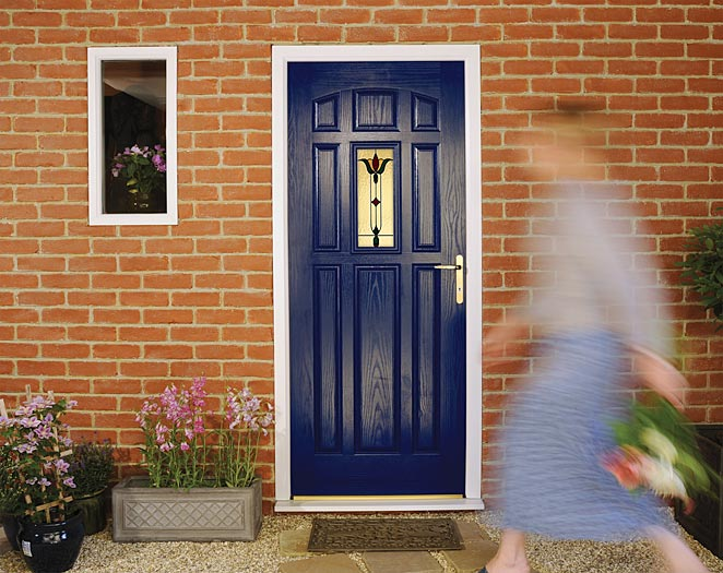 doors-residential-composite-range-18