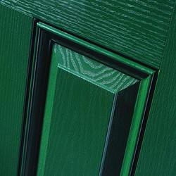 doors-residential-composite-range-06