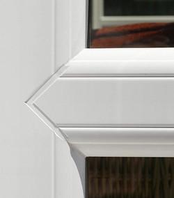 windows-super-fortress-internally-beaded-31