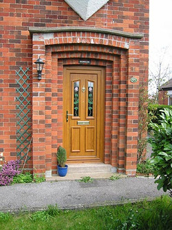 doors-residential-high-security-06