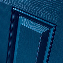doors-residential-composite-range-05