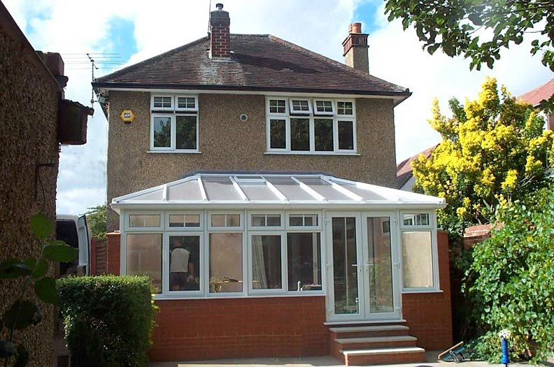 conservatories-range-42