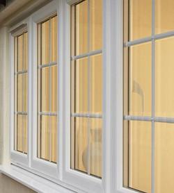 glass-double-glazed-units-08