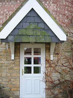 doors-residential-high-security-29