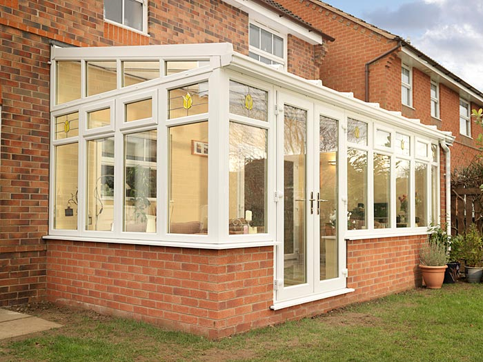 conservatories-range-40