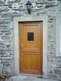 doors-residential-stable-06