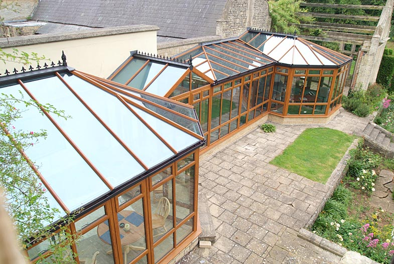 conservatories-range-17