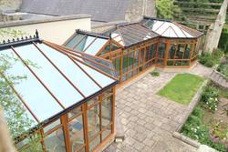 conservatories-range-17