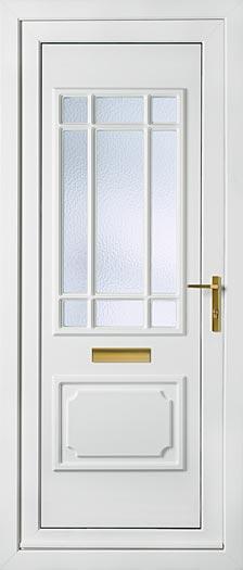 doors-residential-decorative-panels-07