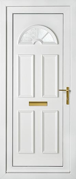 doors-residential-decorative-panels-12